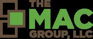 The MAC Group, LLC